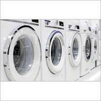 Commercial Laundry Ozonator