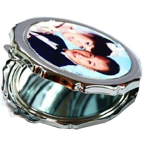 Customized Designer Mirror