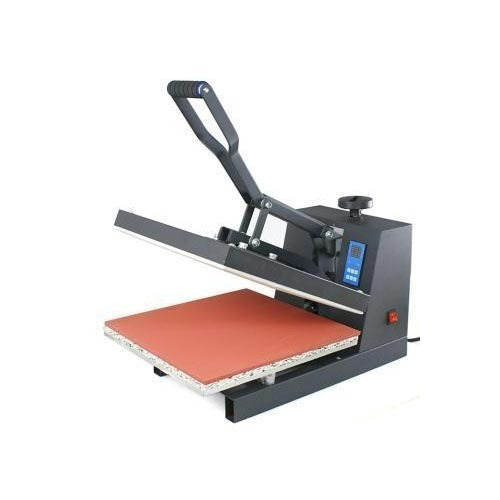 15x15 T-Shirt Printing Machine