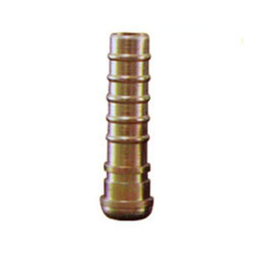 Industrial Hydraulic Nipples