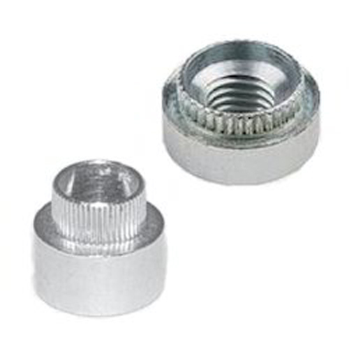 Crimping Nuts