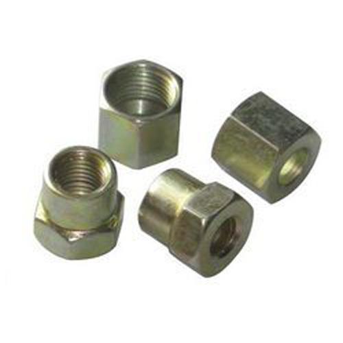 Hydraulic Hoses Nuts