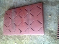 Jaw Crusher Plates