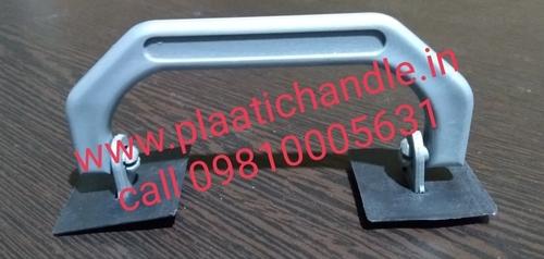 Corrugated Carton Box Handle