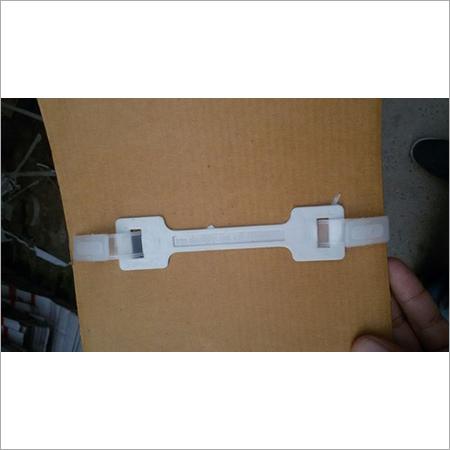 Box Plastic Handle