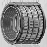 Industrial Roller Bearing