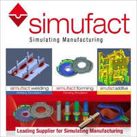 Simufact Software