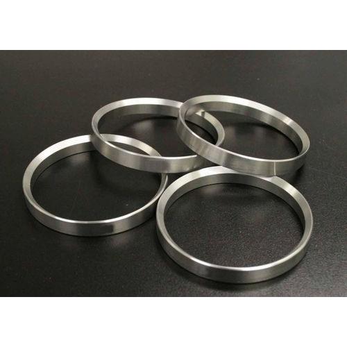 Locating O Rings