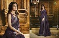 Fancy Bollywood Designer Sarees