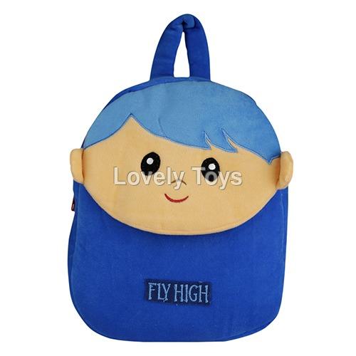 Velbag Blye School Bag