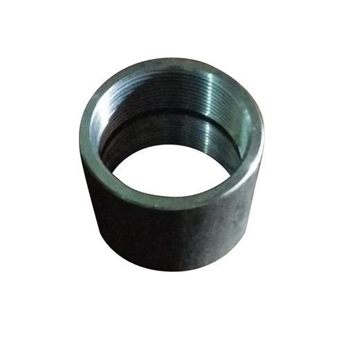 Iron Coupling Casting