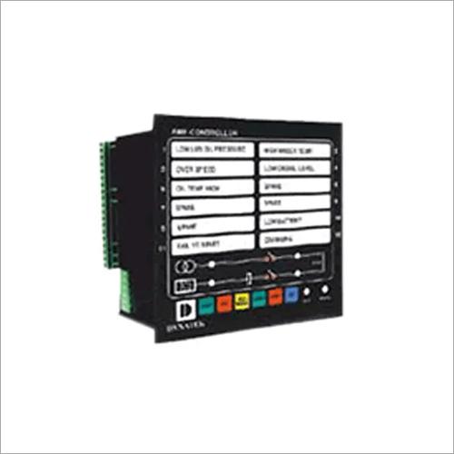 AMF Controller Indicator