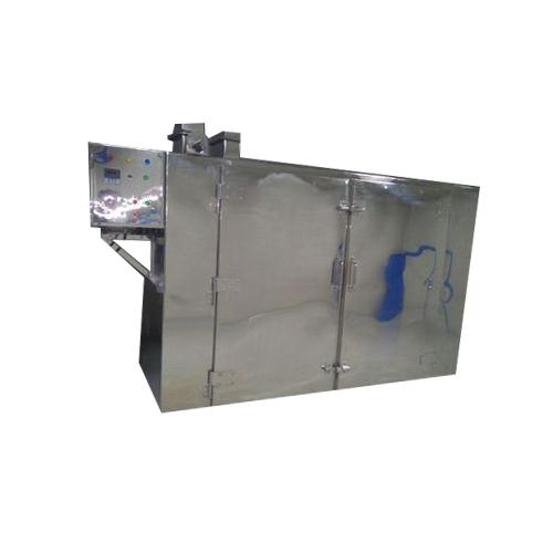 96 Tray Dryer