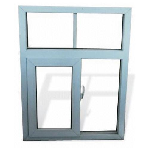 Fixed Sliding Window