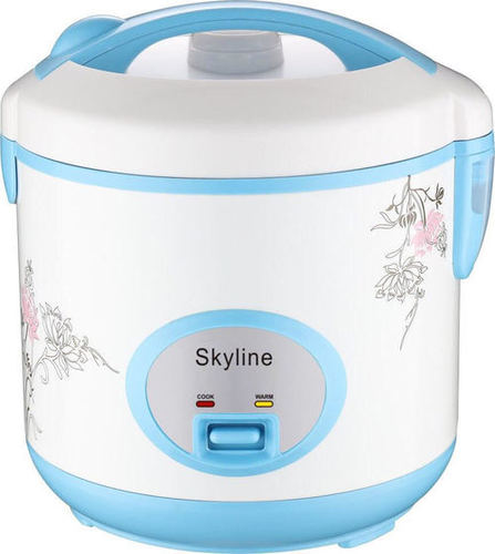 Rice cooker1L