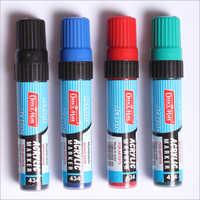 Acrylic Water Base Marker (Jumbo)