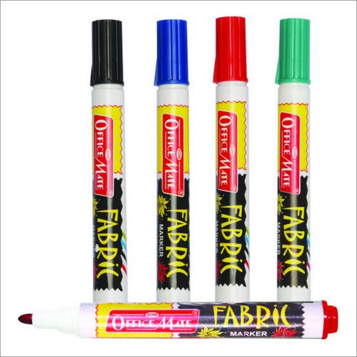 Fabric Marker