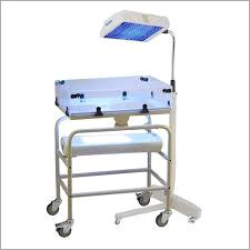 Infant Phototherapy Unit