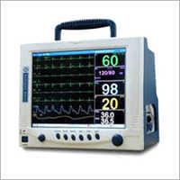 Multipara病人监护仪