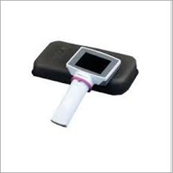 Digital Video Laryngoscope