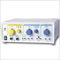 Surgical Cautery Machines