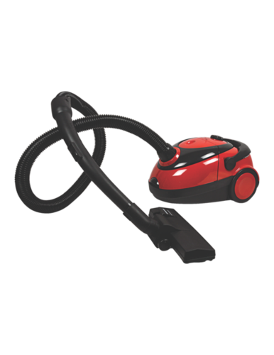 Wet Vacuum Cleaner Dimension(L*W*H): 41*26.5*23  Centimeter (Cm)