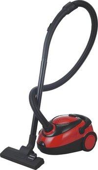 Wet Vacuum Cleaner, VI-2525B