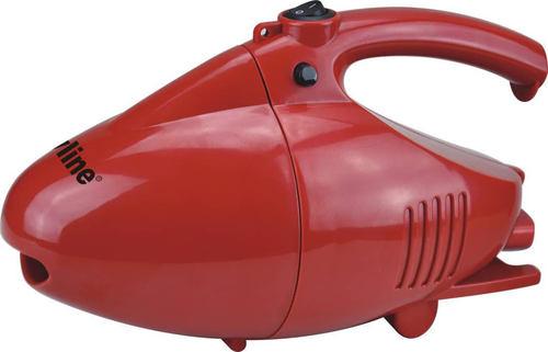 Vacuum Cleaner, VTL-1040