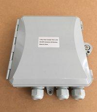 Outdoor Fiber Distribution Box