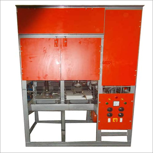 Fully Automatic Dona Making Machine(Size 4-10