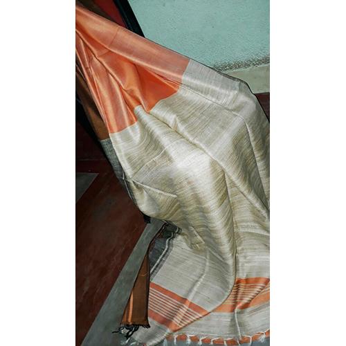 Check Silk Fabrics