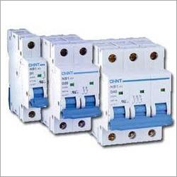 Electric Switchgear