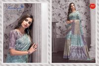 Best Silk Sarees Collection
