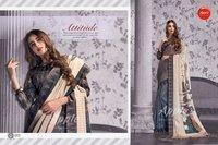 Best Silk Sarees Collection