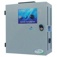 Ozone Generator - IAE Series