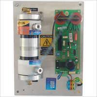 Ozone Generator - OEM Series
