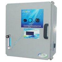 Ozone Generator - EO Series