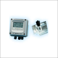 Ozone Monitors And Controller