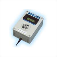 Ozone Monitors