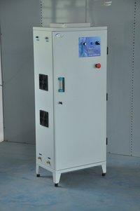 Ozone Generator - WO Series
