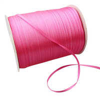 Satin Gift Packing Ribbon