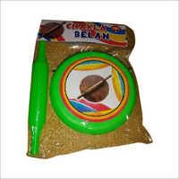 Plastic Chakla Belan