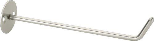 Stainless Steel Display Hook