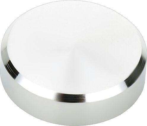Mirror Caps