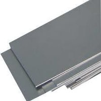 17-4PH Stainless Steel Plate