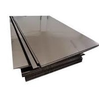 Stainless Steel Plate 17-4PH