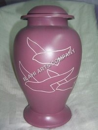 New Home Going Urn