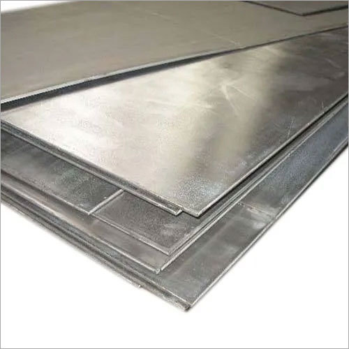 17-4PH Steel