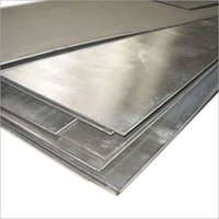Stainless Steel Sheet 17-4PH