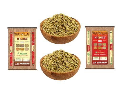 Premium Quality Corinader Seeds